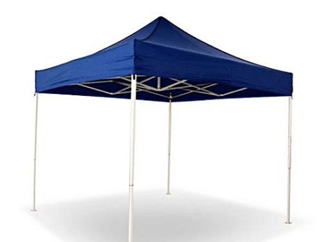 Portable Tent Canopy   RentSmart As