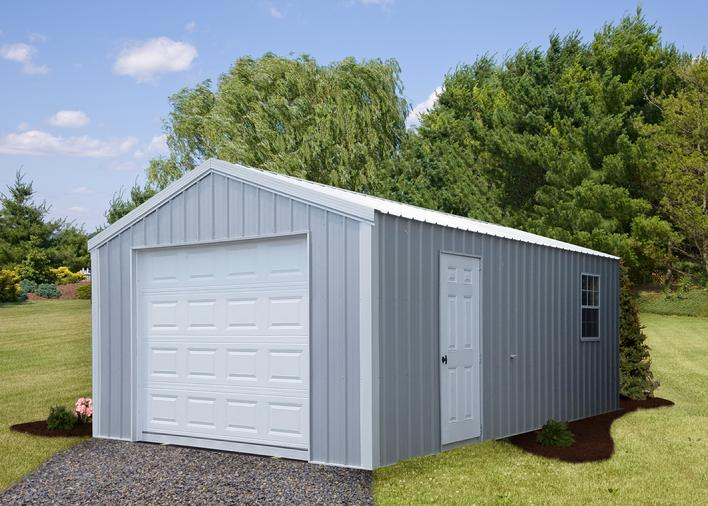 USA Portable Buildings-Barns, shed, self storage units, gazebos .