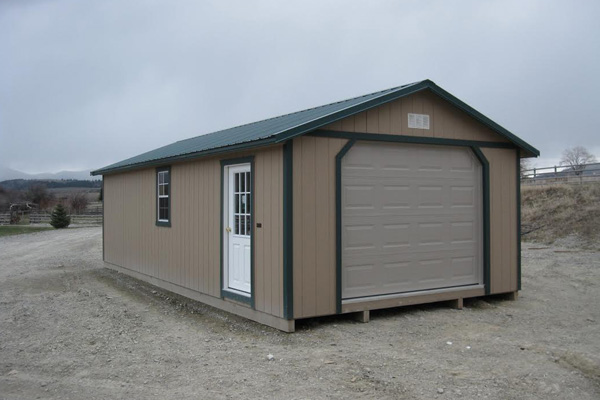 Portable garage Portable garages for sale Buy your - induced.in