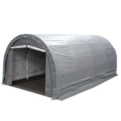 10 x 20 - Portable Garages - Carports & Garages - The Home Dep