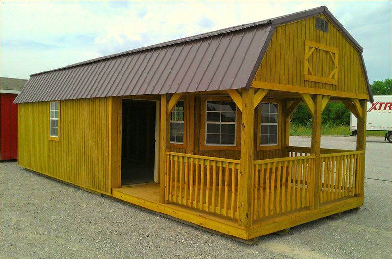 What are Portable Buildings | Portable storage buildings, Shed .