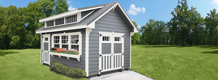 portable sheds pensacola fl ~ Get More Shed Pla