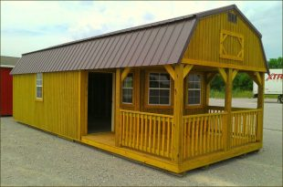 What are Portable Buildings   Portable storage buildings, Shed .