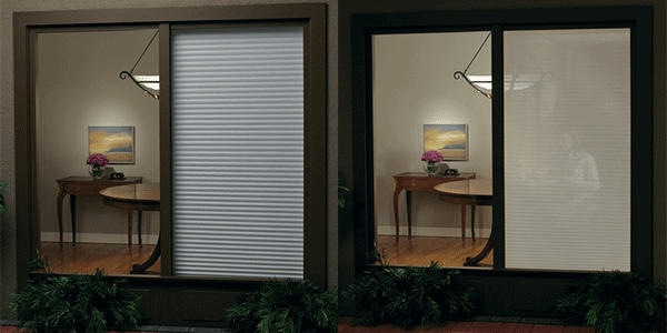 Privacy Blinds and Shades: Solutions for Your Ho