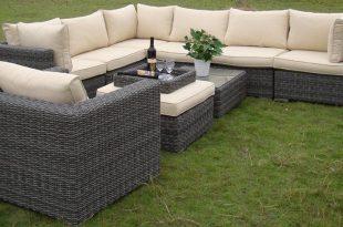 Garden sofa sets furniture   Outdoor Patio Furniture Sets for .