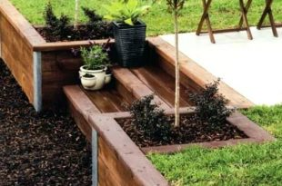 small retaining wall ideas photo 1 of 6 backyard retaining wall .