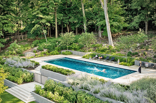 Retaining Wall Ideas | Every Type You Need To Know | Décor A