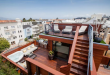 San Francisco Proposes New Roof Deck Policy: Drastic New .