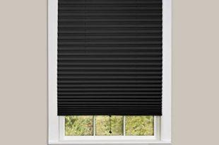 Room Darkening Blinds: Amazon.c