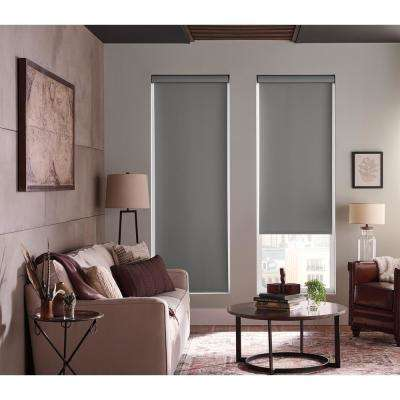 Beige - Cordless - Roller Shades - Shades - The Home Dep