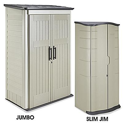 Rubbermaid Storage Sheds, Storage Sheds in Stock - ULI