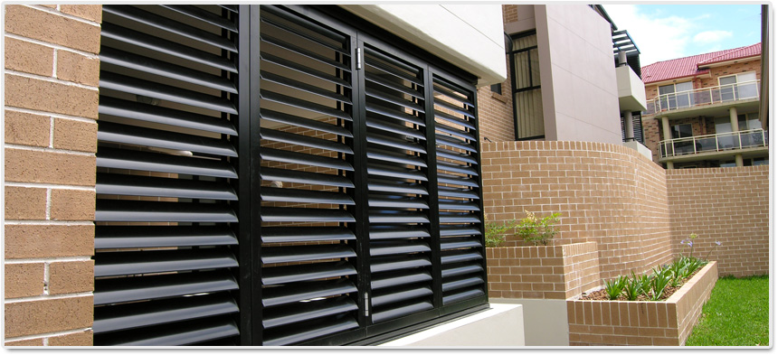 Stay Secure by using Security Shutters - RFC Cambridge - Clever .