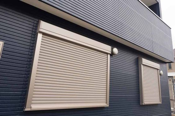 7 Trends You May Have Missed About Security Shutters Templestowe .