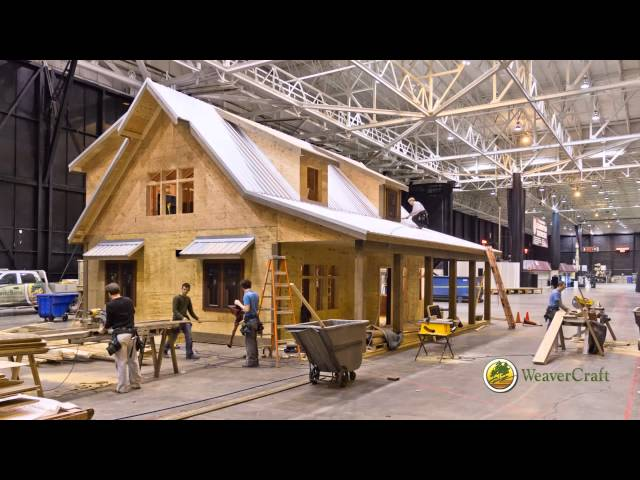 Cheap Storage Shed Homes for Sale - Tiny House Bl