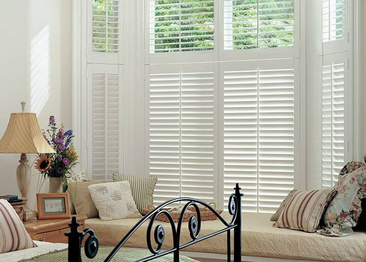 Shutters vs Blinds: Which Is Bes