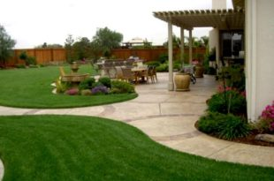 Best 25+ Simple Backyard Landscaping Ideas for Your Home – DECO