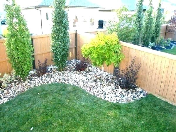 simple backyard landscaping ideas – siegwitsch.c
