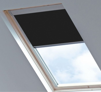 Fakro Skylight Blinds - Buy All Types And Sizes Product on Alibaba .