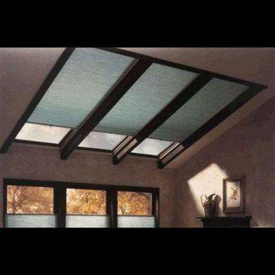 Levolor - Pink - Skylight Shades & Arch Blinds - Shades - The Home .