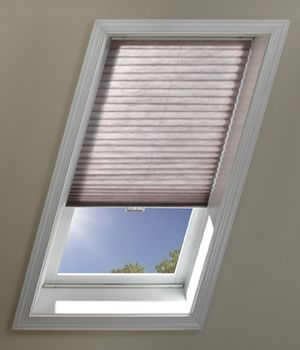 Shades Shutters Blinds - Super Saver Skylight Shades | Skylight .