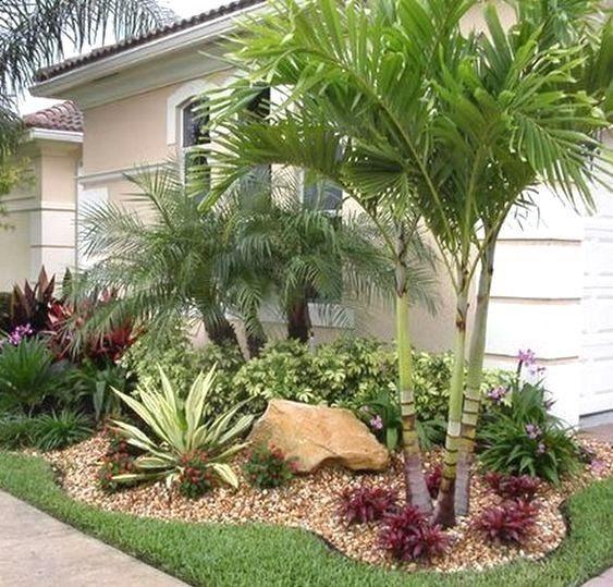 front yard landscaping ideas australia #landscapingfrontyard .