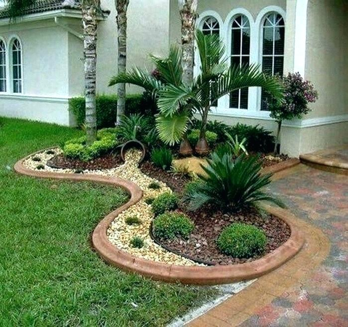 curb appeal ideas for small front yards – owenhomedesign.