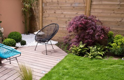Download My Tiny Garden Stylish Ideas For Small Spaces - Pdf Free .