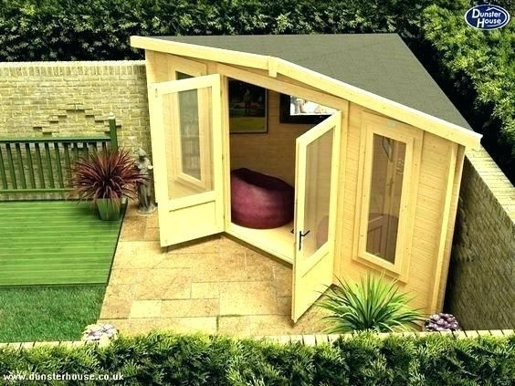Small Garden Shed With Window Best Sheds Ideas On Outdoor Storage .