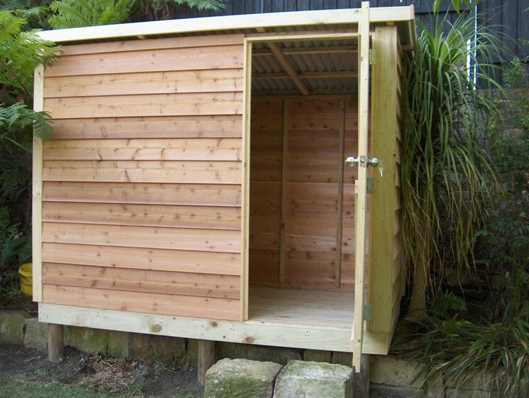 Shed plans flat roof,small storage sheds for sale,12x16 shed plans .