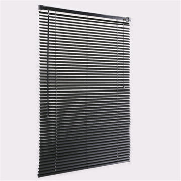China Good Light Filtering Temporary Venetian Blinds And Shutters .
