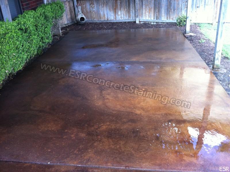 patio-concrete-staining-coppell-tx-14 – ESR Decorative Concrete .