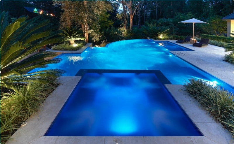 Trusted Pool & Spa: Swimming Pool Design | Build | Servi