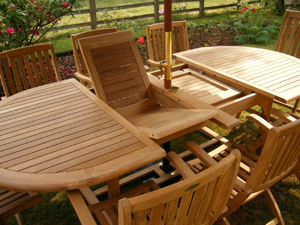 Best Outdoor Teak Garden Furniture | Teakgardenfurniture234's Bl