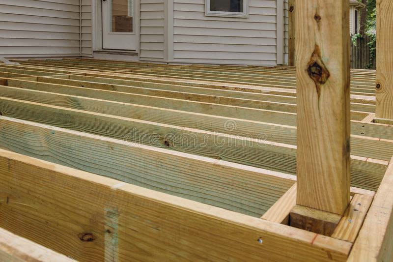 Timber Decking Stock Photos - Download 6,062 Royalty Free Phot
