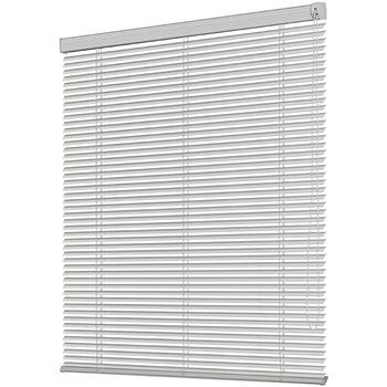 S Shape Bamboo Venetian Blinds/shutters(50mm) - Buy Bamboo .