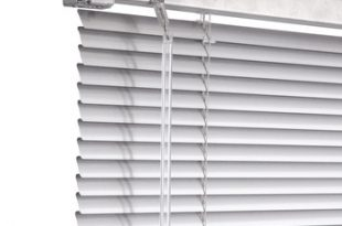 16mm Aluminum Venetian Blinds Components - Buy Venetian Blinds .