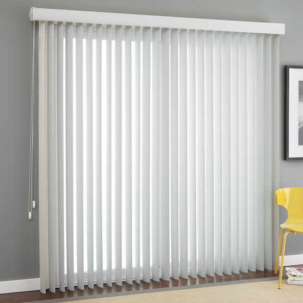How to Clean Vertical Blinds like a pro | SelectBlinds.c