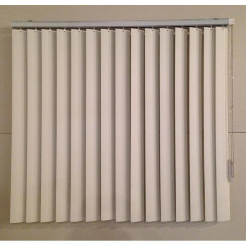 Blinds For Big Picture Windows | MyCoffeepot.O