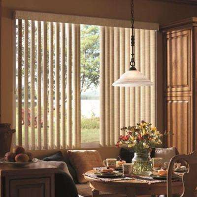 Bali - UV Protection - Blinds - Window Treatments - The Home Dep