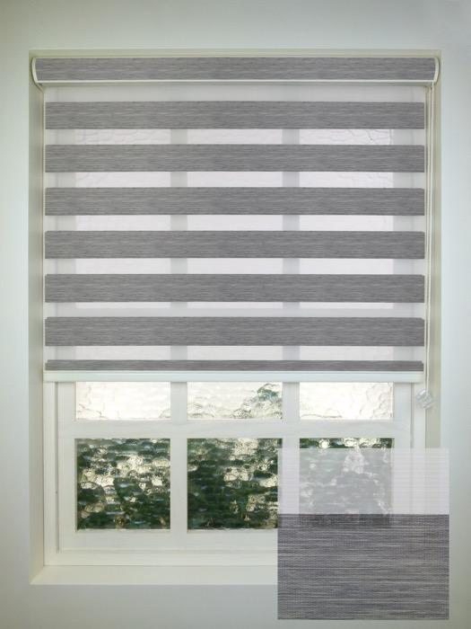 Equus Clay Blackout Vision Blind – Blinds & Curtains Dire