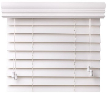Natural White Wood Venetian Blinds,Window Wooden Blinds, View faux .
