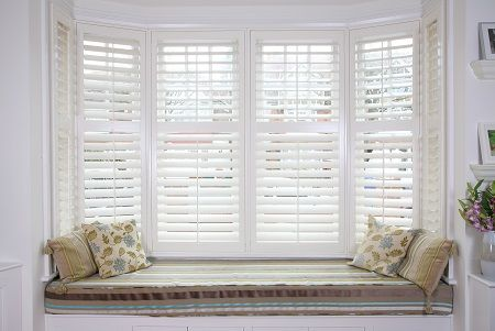 Woodblinds | Wooden Blinds | Wooden Shutters | Venetian Blinds .