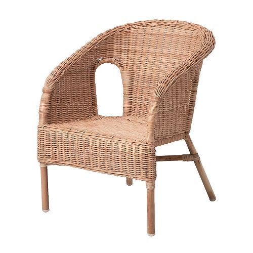 Shop for Furniture, Home Accessories & More | Ikea armchair, Ikea .
