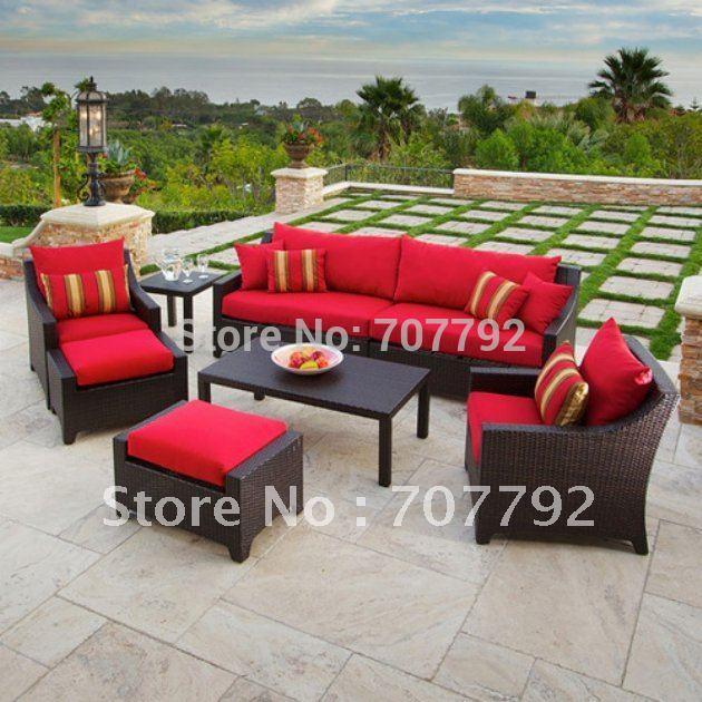 Resin Wicker patio furniture set|resin wicker patio|wicker patio .