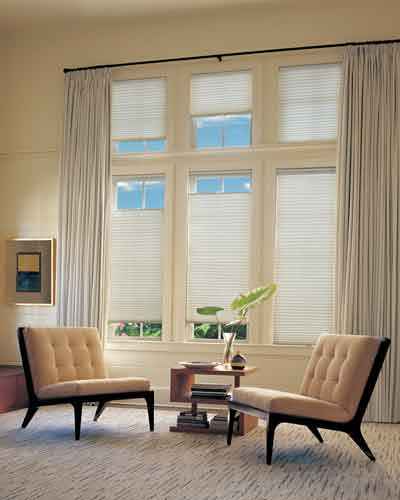 Window Coverings Introducti