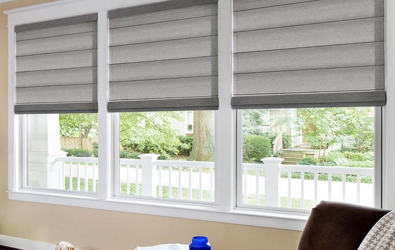 Premium Window Treatments & Custom Window Coverings | Next Day Blin