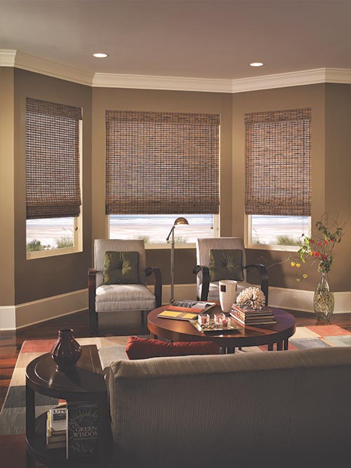 Window Treatment Products | Beaumont CA | Wholesale Shutter Compa