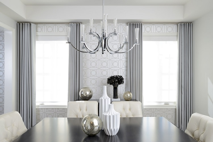 Window Dressing Tips   eDecorate by Gl