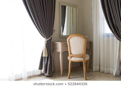 Window Dressing Images, Stock Photos & Vectors   Shuttersto