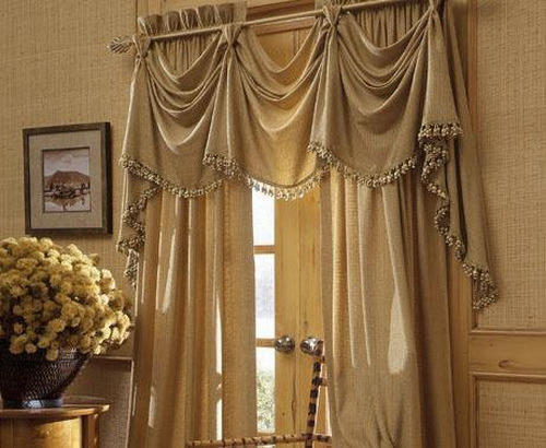 Window Dressing, Curtain Rods - View Specifications & Details of .